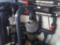 filtration pompe
