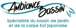 ambiance-bassin-logo-1511425877