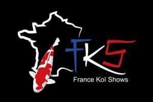 logo FKS