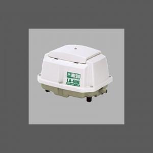 compresseur-nitto-la-60