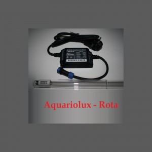 lampe-uvc-aquariolux-
