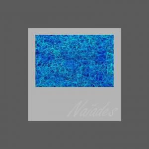 tapis-japonais-200-x-100-x-38-cm