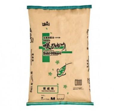 saki-hikari-balance-l-15kg