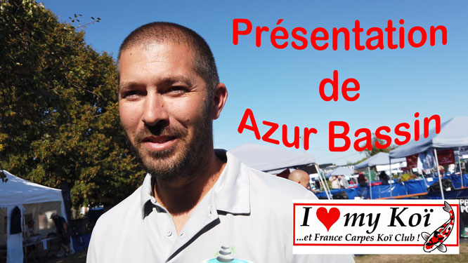 Azur-Bassin