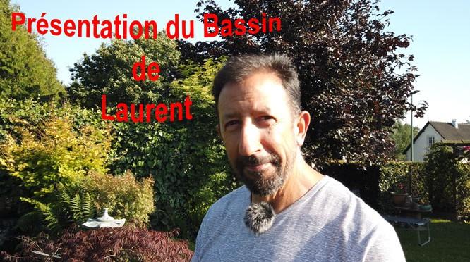 Laurent_