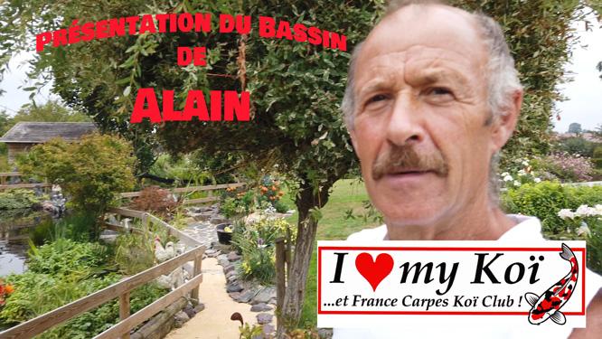 Alain-G