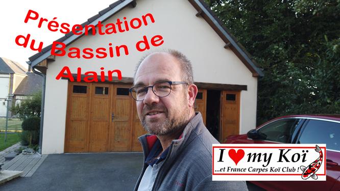 Alain-C