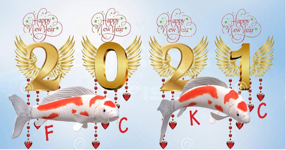 FCKC_2021